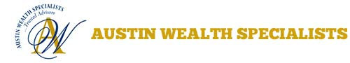 austin wealth specialists